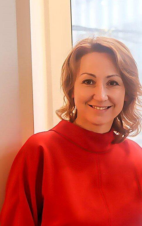 Валерия Коваленко отзыв