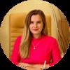 Анна Матвеева, директор по персоналу