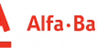 Тренинг для Альфа-Банк